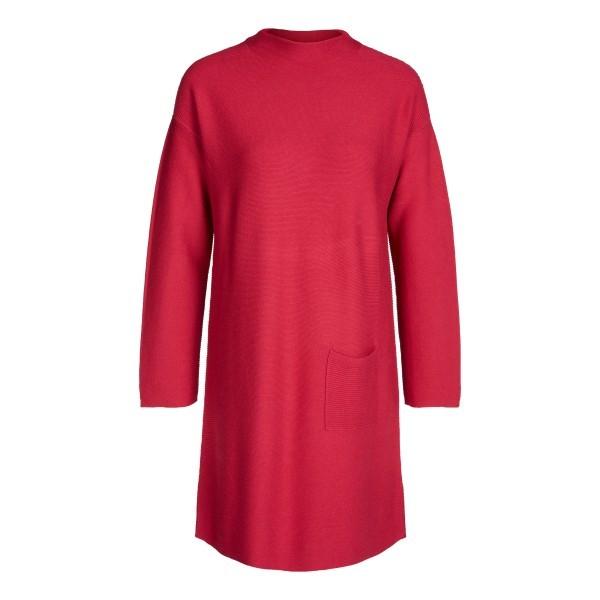 Османское платье - туника