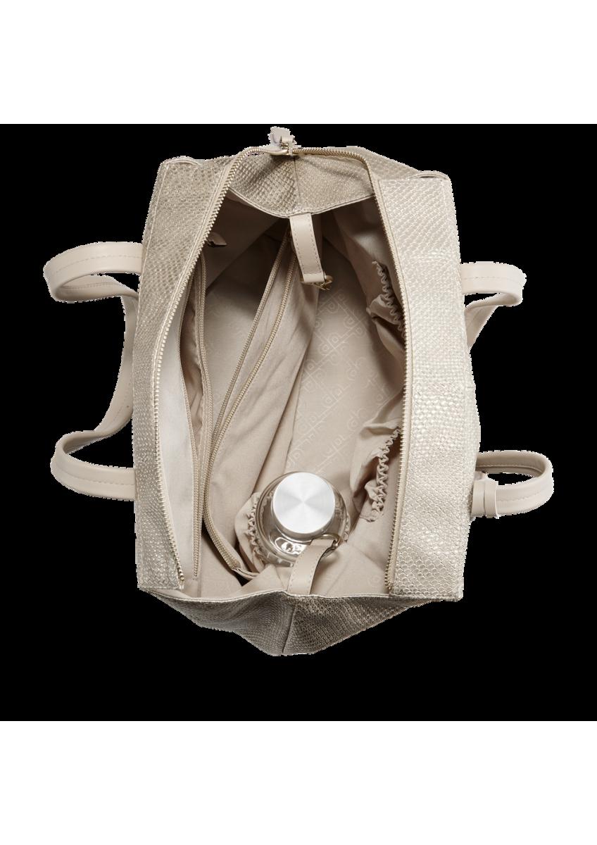 Женская сумка-шопер